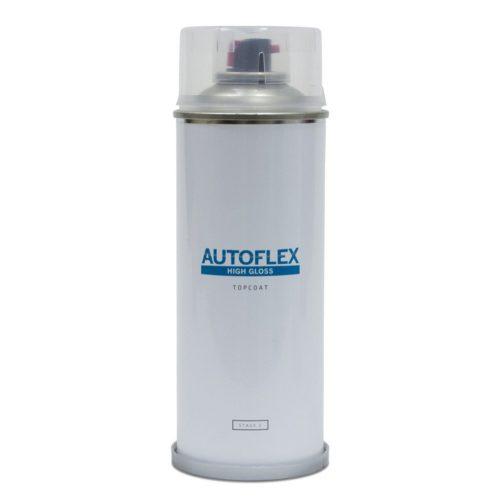 autoflex high gloss